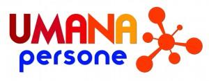 UMANA-PERSONE-LOGO-DEF